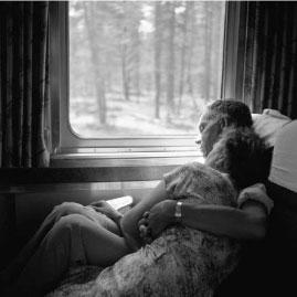 Fotografía Vivian Maier