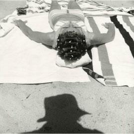 fotógrafos de la historia, Vivian Maier
