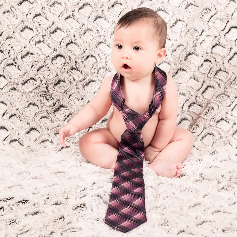 reportaje newborn Imagen newborn