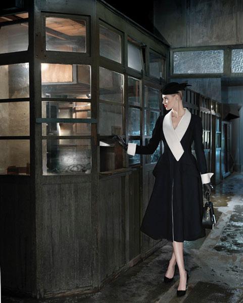 Fotógrafos Vitoria de moda