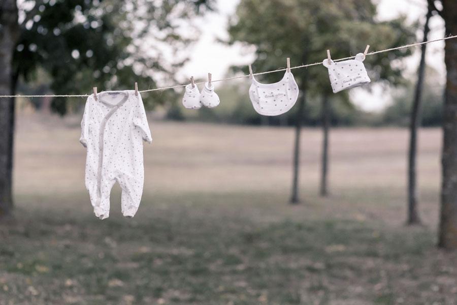 fotografia-embarazo-vitoria-gasteiz
