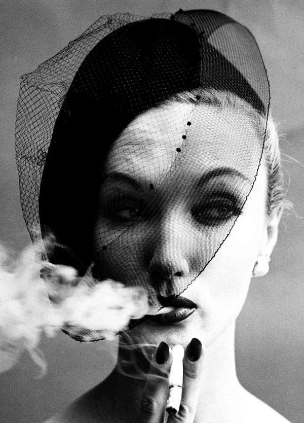 fotógrafo de moda fotografos-vitoria para fotografía de moda