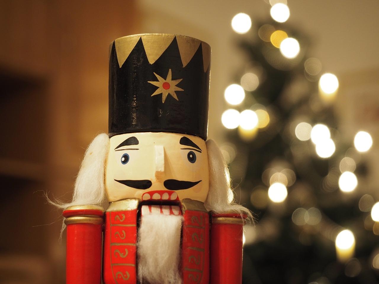 christmas-1748239_1280