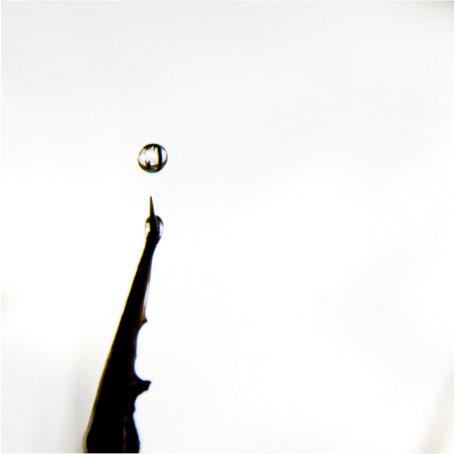 curso fotografia abstracta en vitoria
