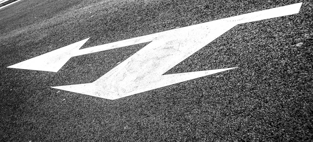 El futuro no está escrito, elige tu destino storyboard ejercicio sara