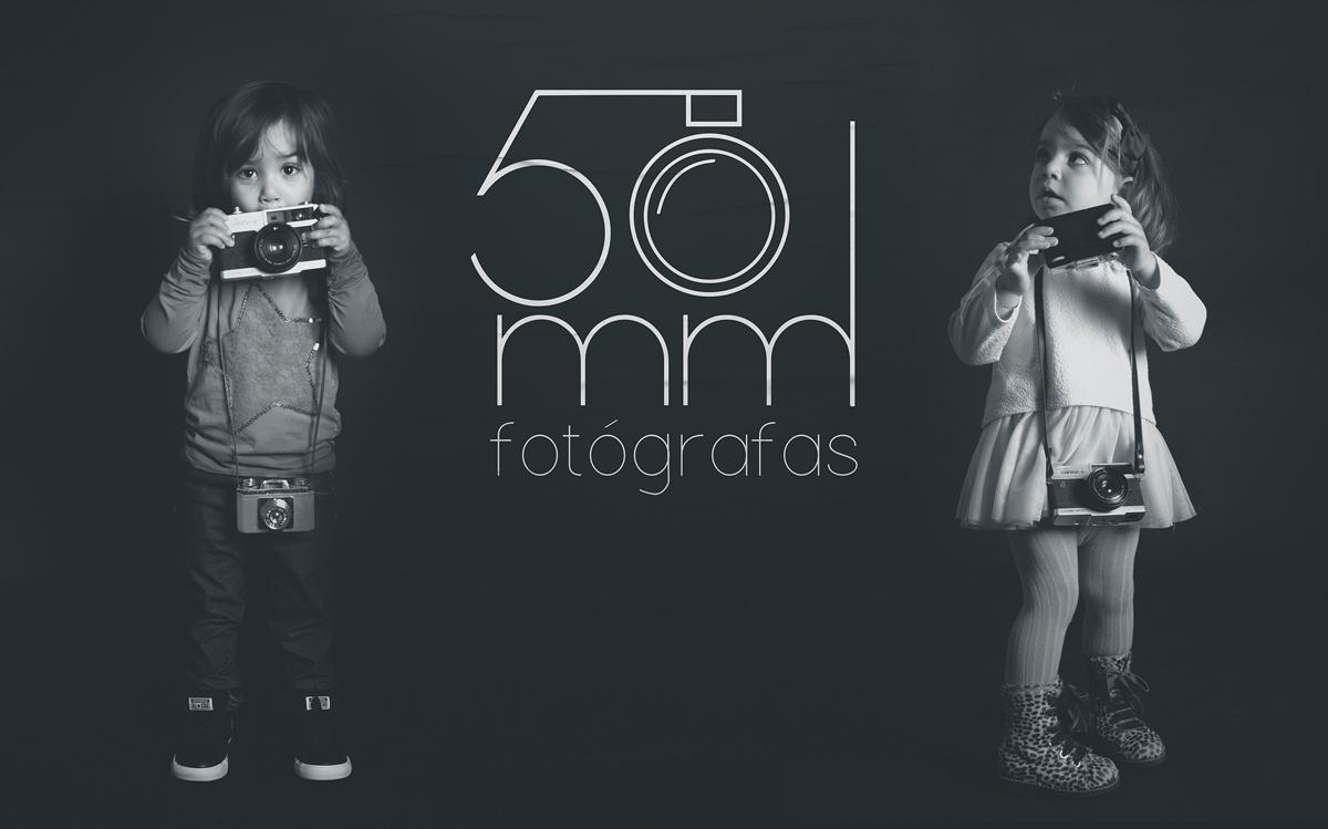 colonias infantiles fotografía 50mm fotógrafas