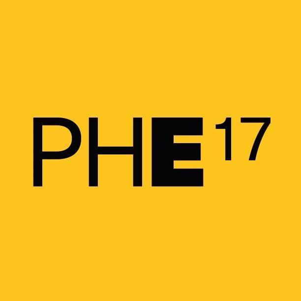 photoespaña 2017 festival de fotografía