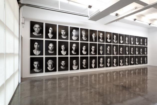 shirin-neshat-exhibicion-fotografia