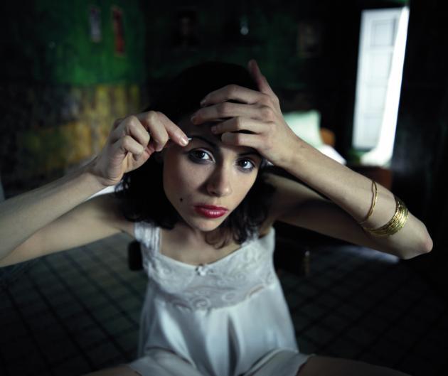shirin-neshat-fotografia