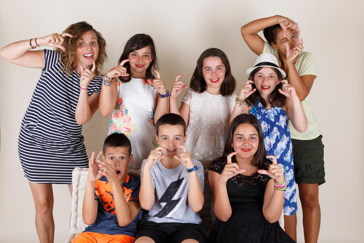 colonias-infantiles-de-fotografia-kids-and-klick-vitoria-gasteiz