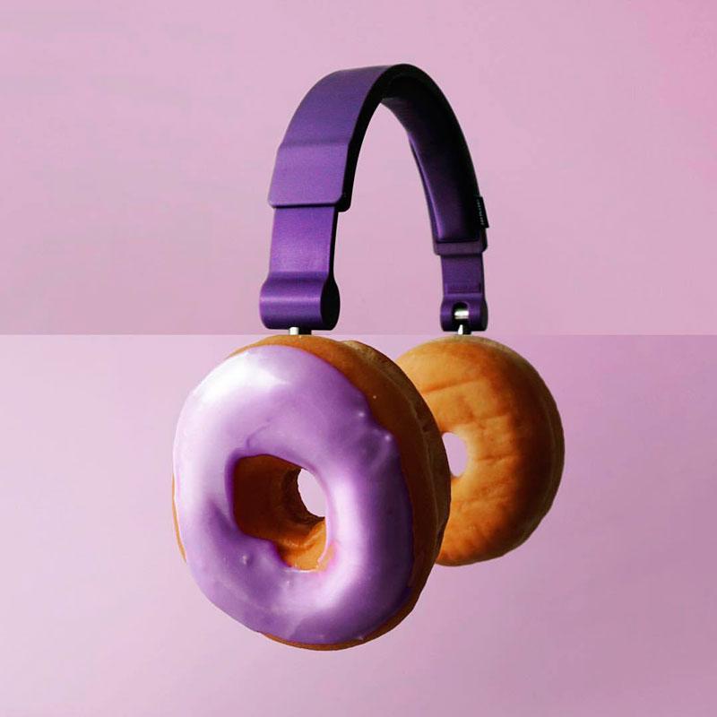 comphoto-fotografia-donut