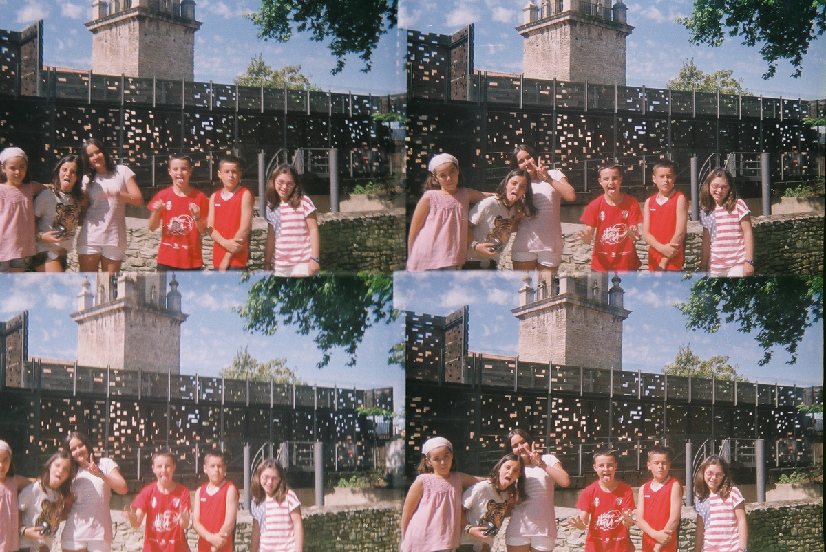 curso-fotografia-infantil-lomografia-vitoria