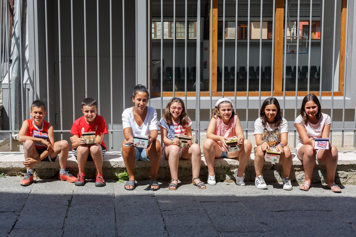 curso-fotografia-verano-vitoria-gasteiz
