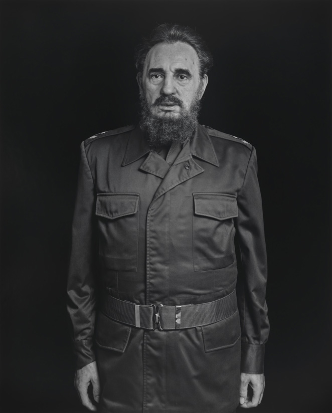 fotografo-856_Fidel+Castro_1999-hiroshi