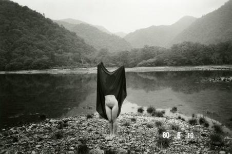 fotografo-nobuyoshi3