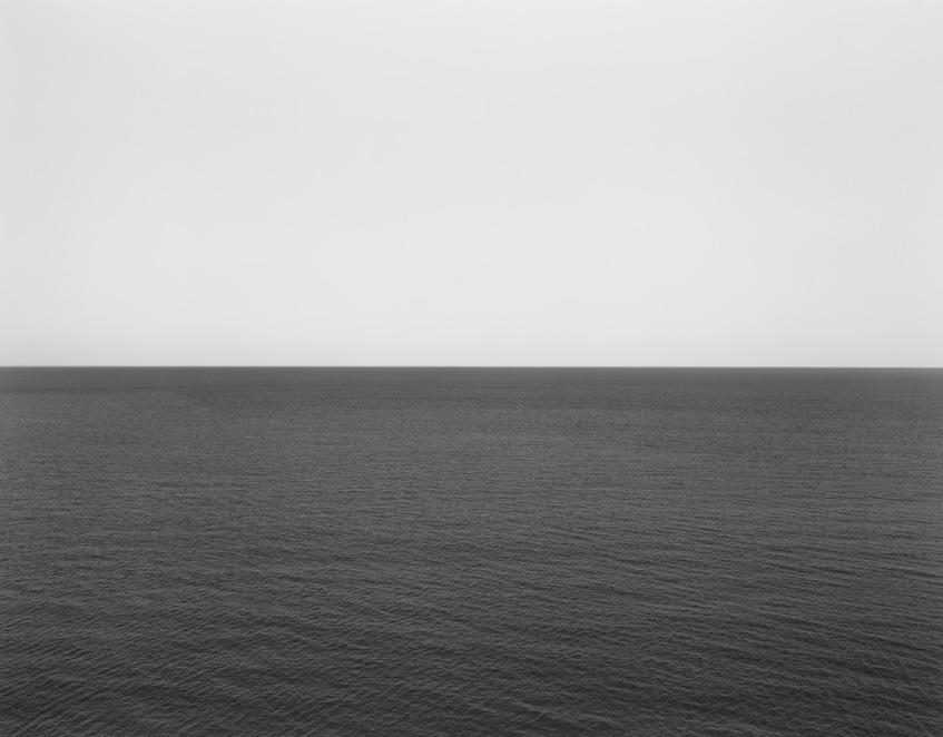 fotografos-301_CARIBBEAN_SEA(Hi_Res)hiroshi