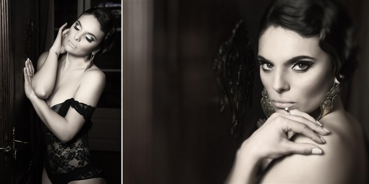 fotografia-boudoir-sarah-rachel