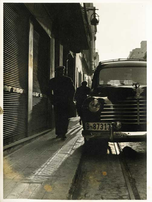 joan-colom-fotografia-barcelona