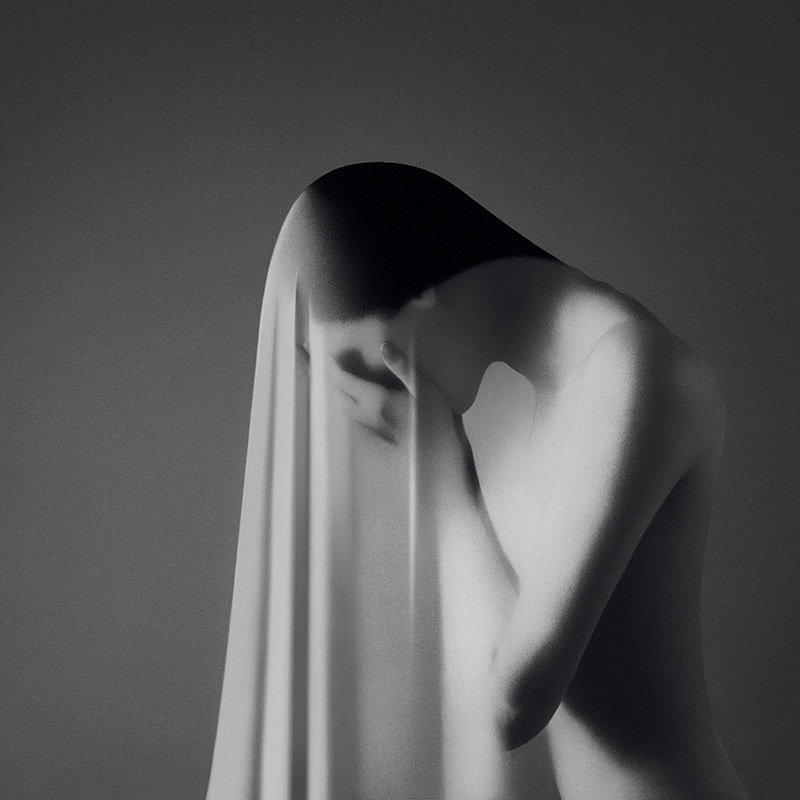 noell-oszvald-fotografa-contemporanea