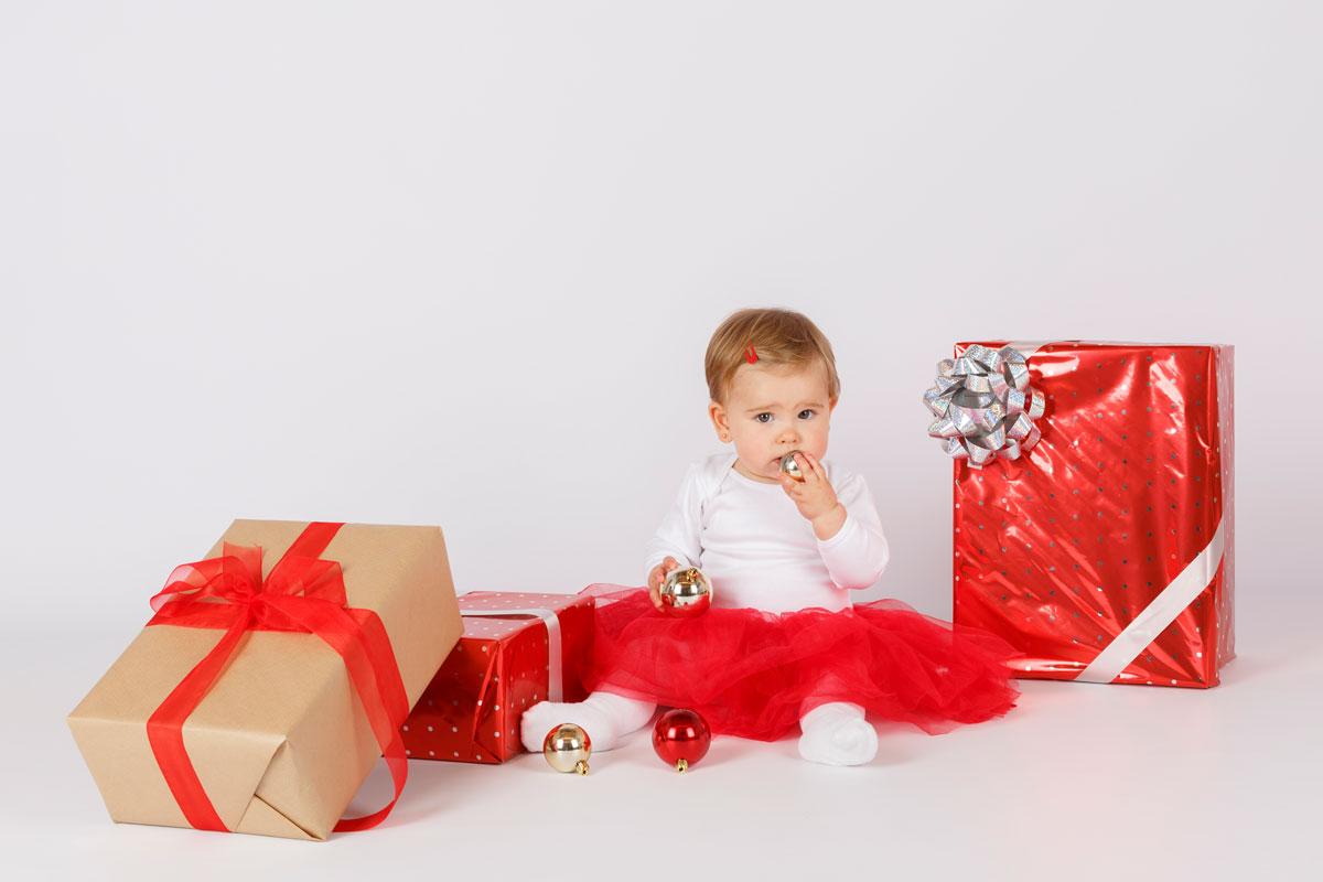 7 ideas para fotografiar en navidad de 50mm fotógrafas