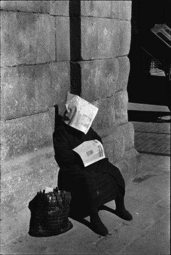 inge-morath-fotografa-espana