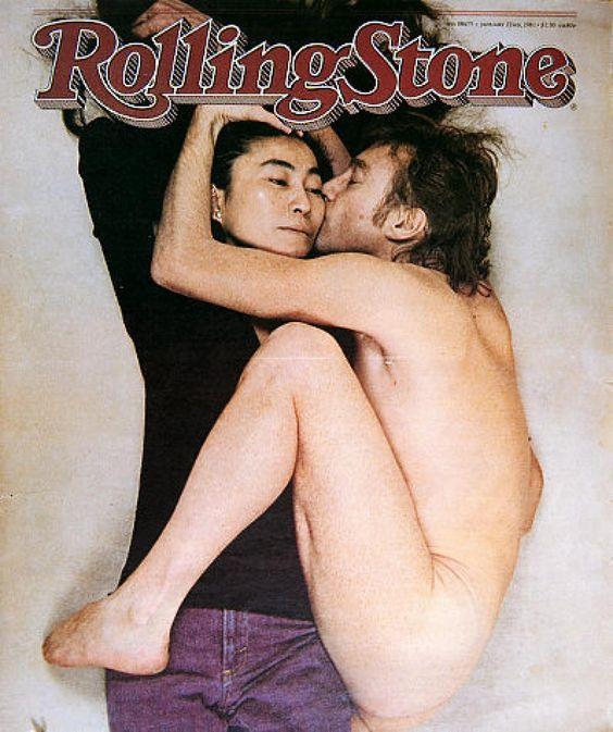 annie-leivobitz-lenon-yoko-rolling-stones