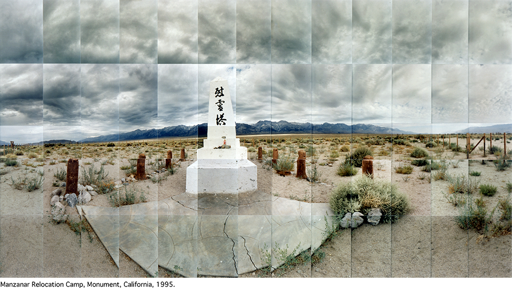 mayumi-hayashi-manzanar-11