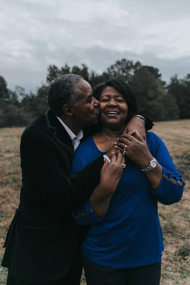 wolfandrose-photography-parejas-amor-sesion-de-fotos
