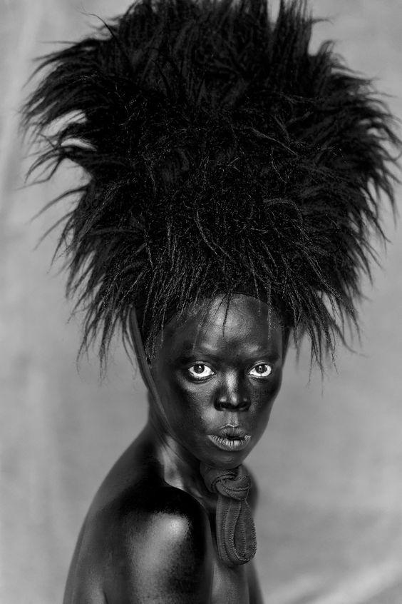 zanele-muholi-mujer2