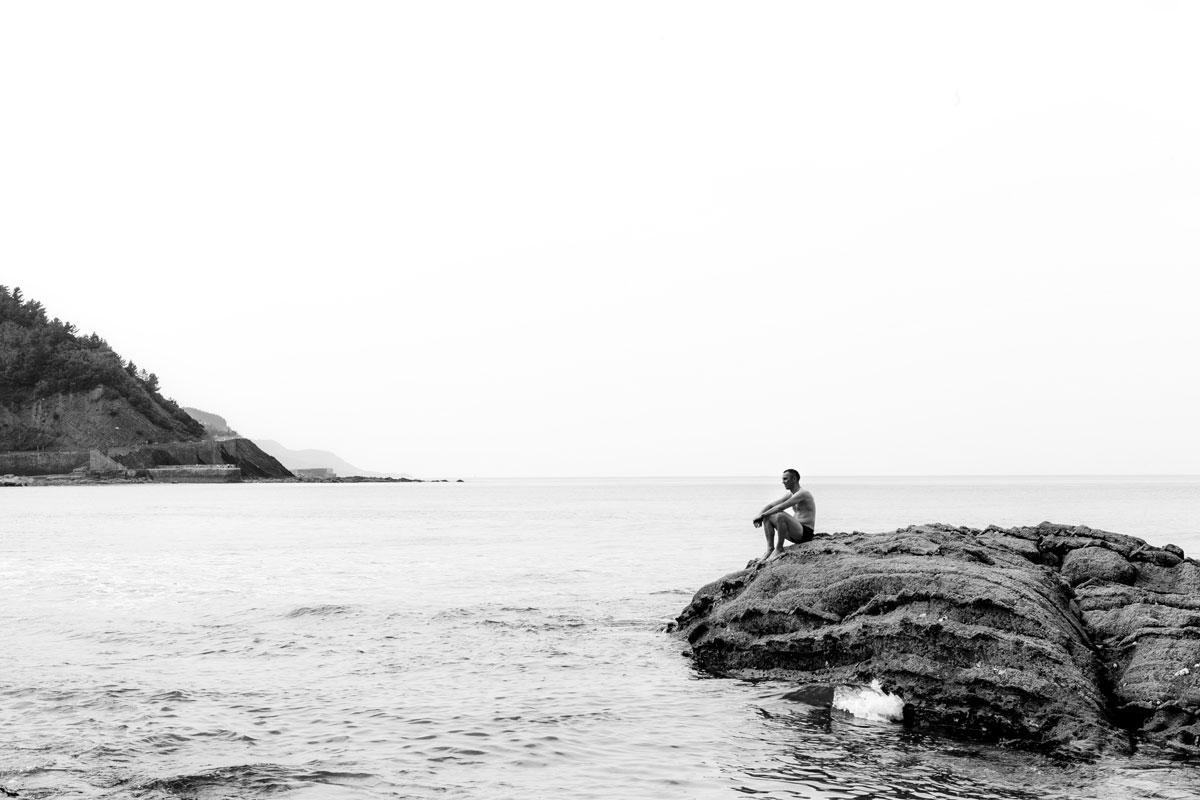 curso de fotografia avanzado, reto palabra