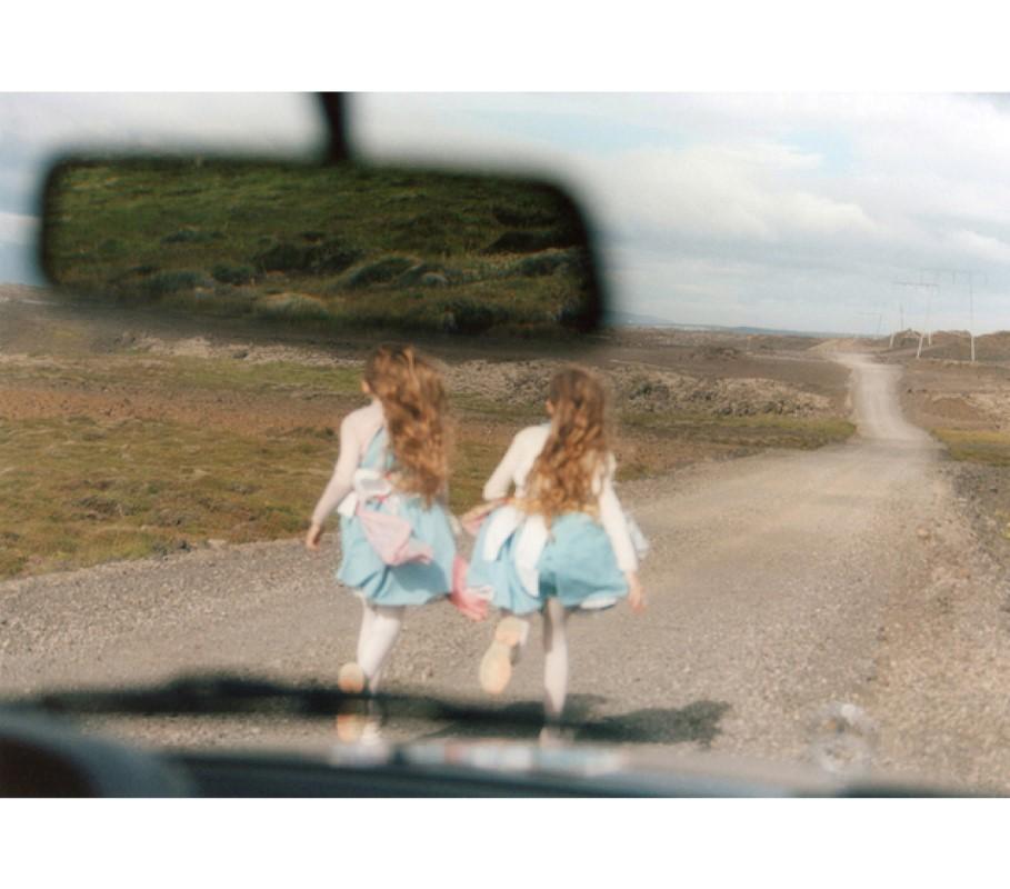 fotografa-ariko-inaoka-proyecto-islandia-2010-2009-2
