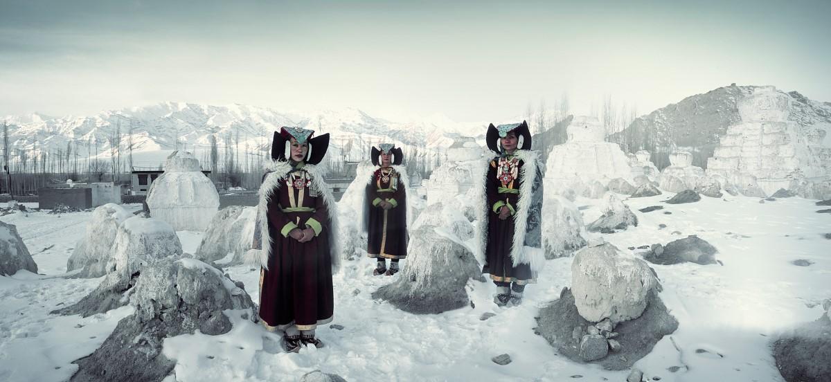 fotografo-jimmy-nelson-proyecto-origenes
