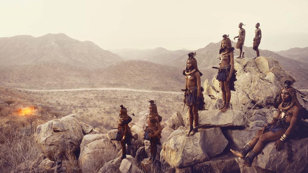 jimmy-nelson-fotofrafo-indigenas