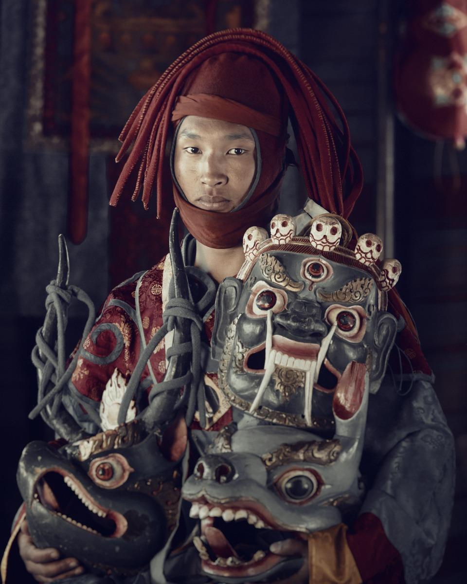 jimmy-nelson-fotografo-tribus-pueblos-indigenas