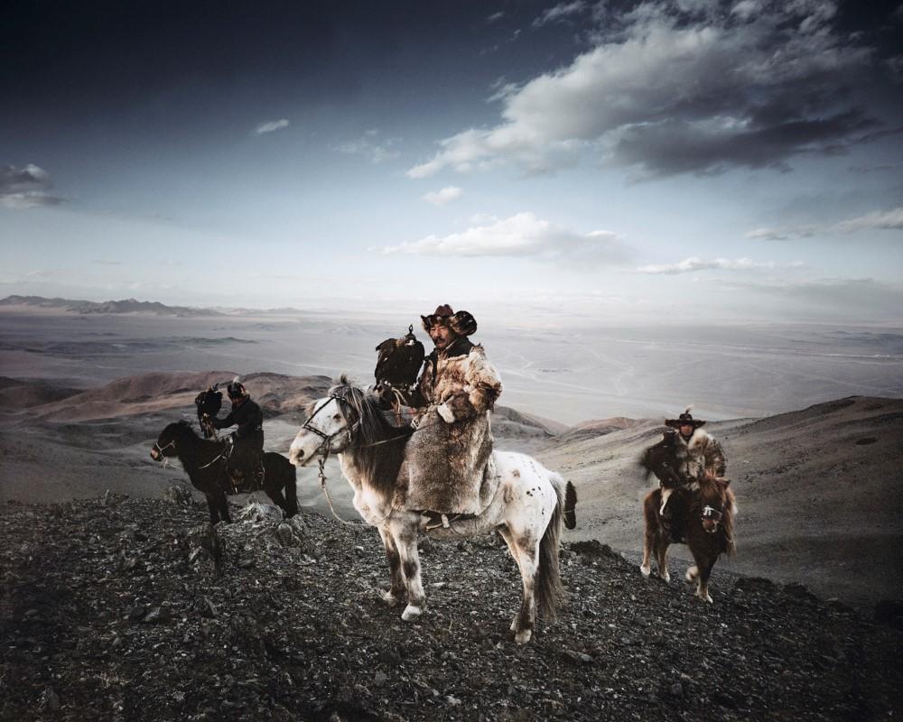 jimmy-nelson-fotografo-tribus