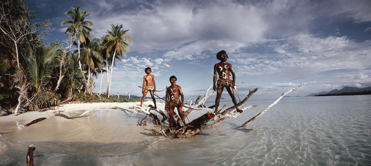 jimmy-nelson-fotografo-vanuatu