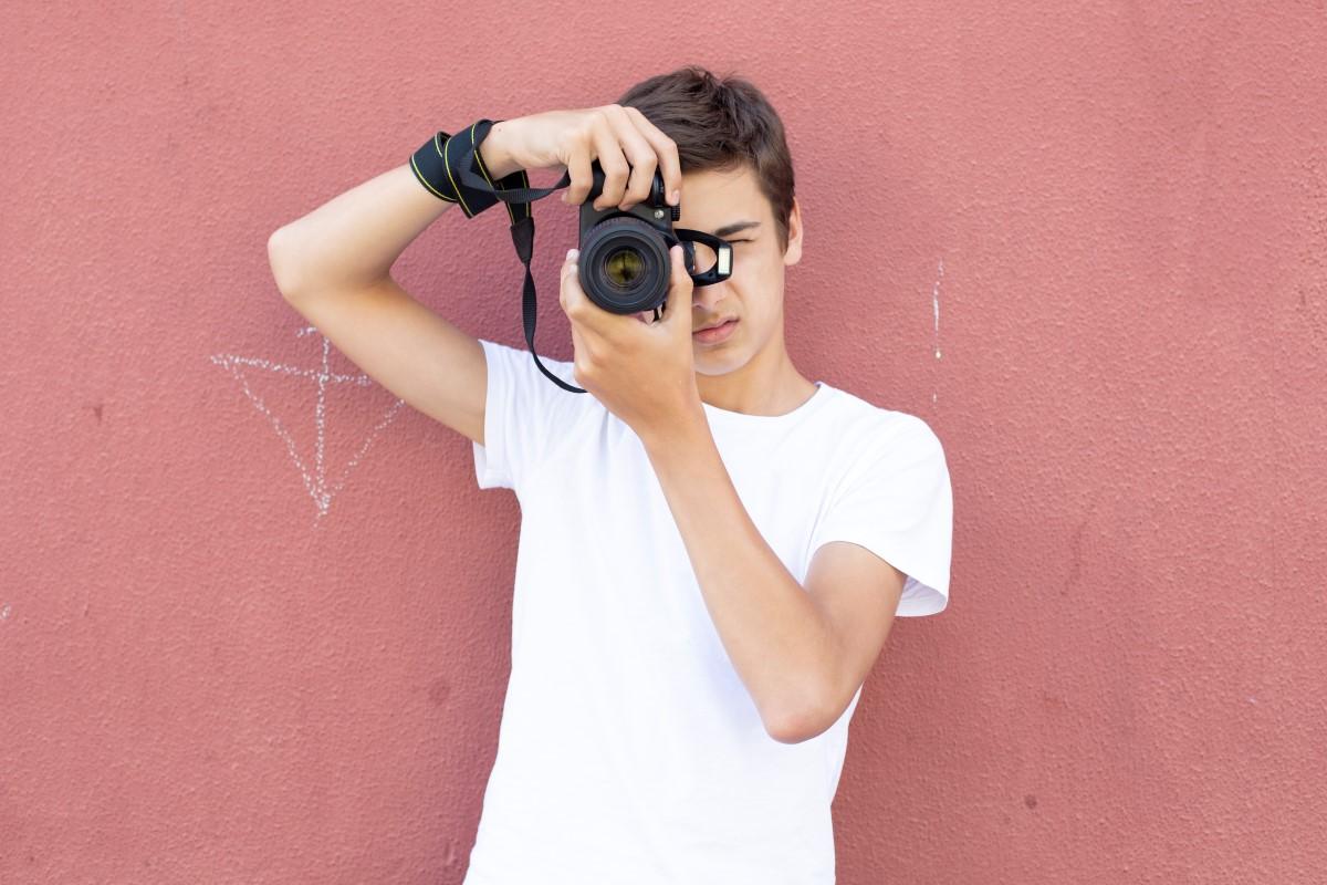 cursos-de-fotografia-ninos-jovenes-adultos-vitoria-gasteiz