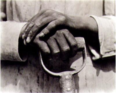 manos-de-un-campesino-agarrando-una-pala-tina-modotti