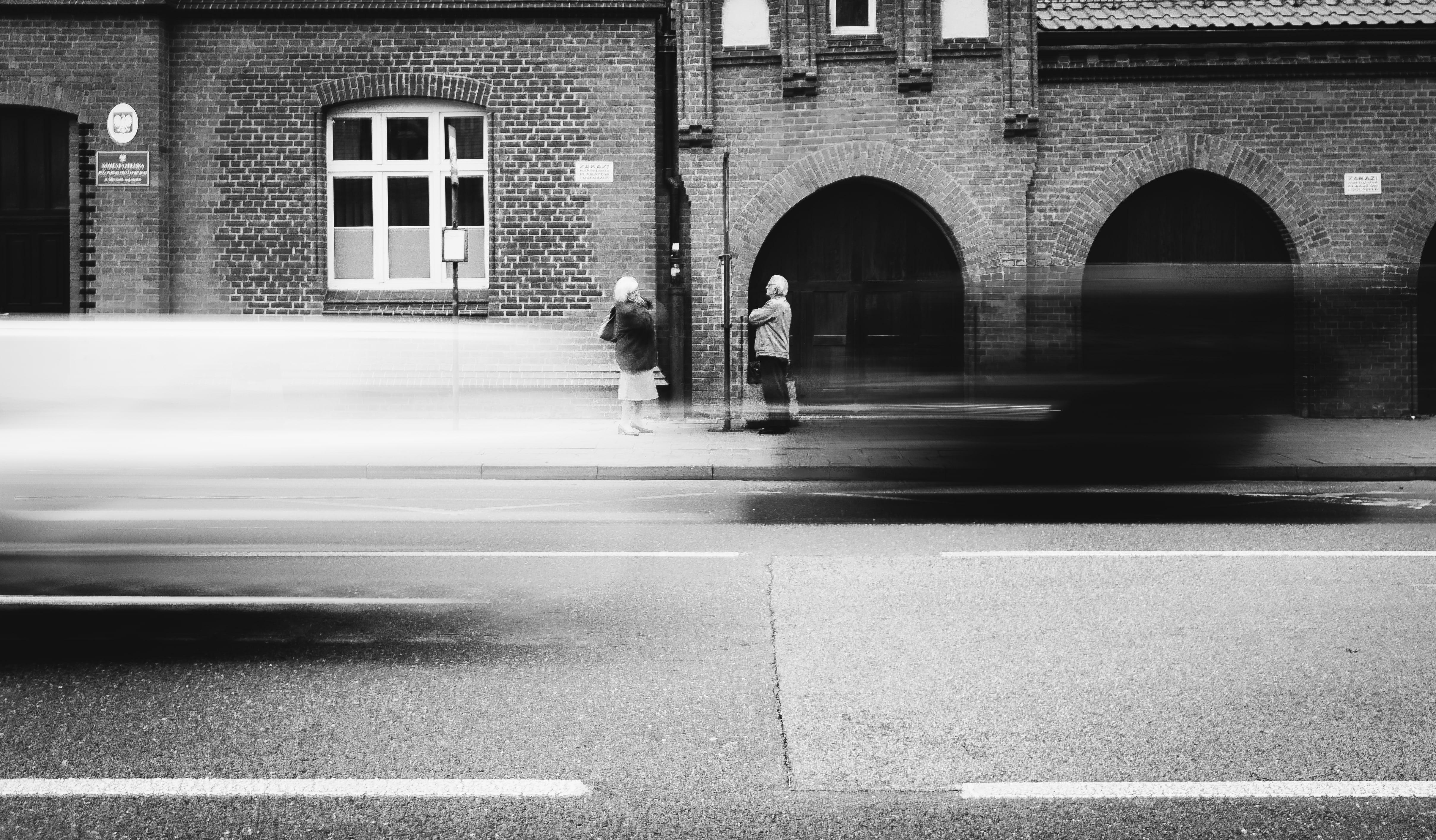 marcin-baran-fotografo-urbano-gente-en-la-ciudad-2