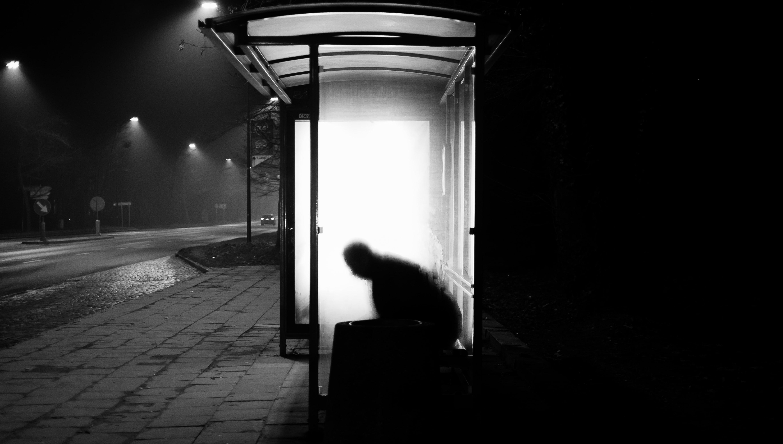 marcin-baran-fotografo-urbano-soledad en la ciudad