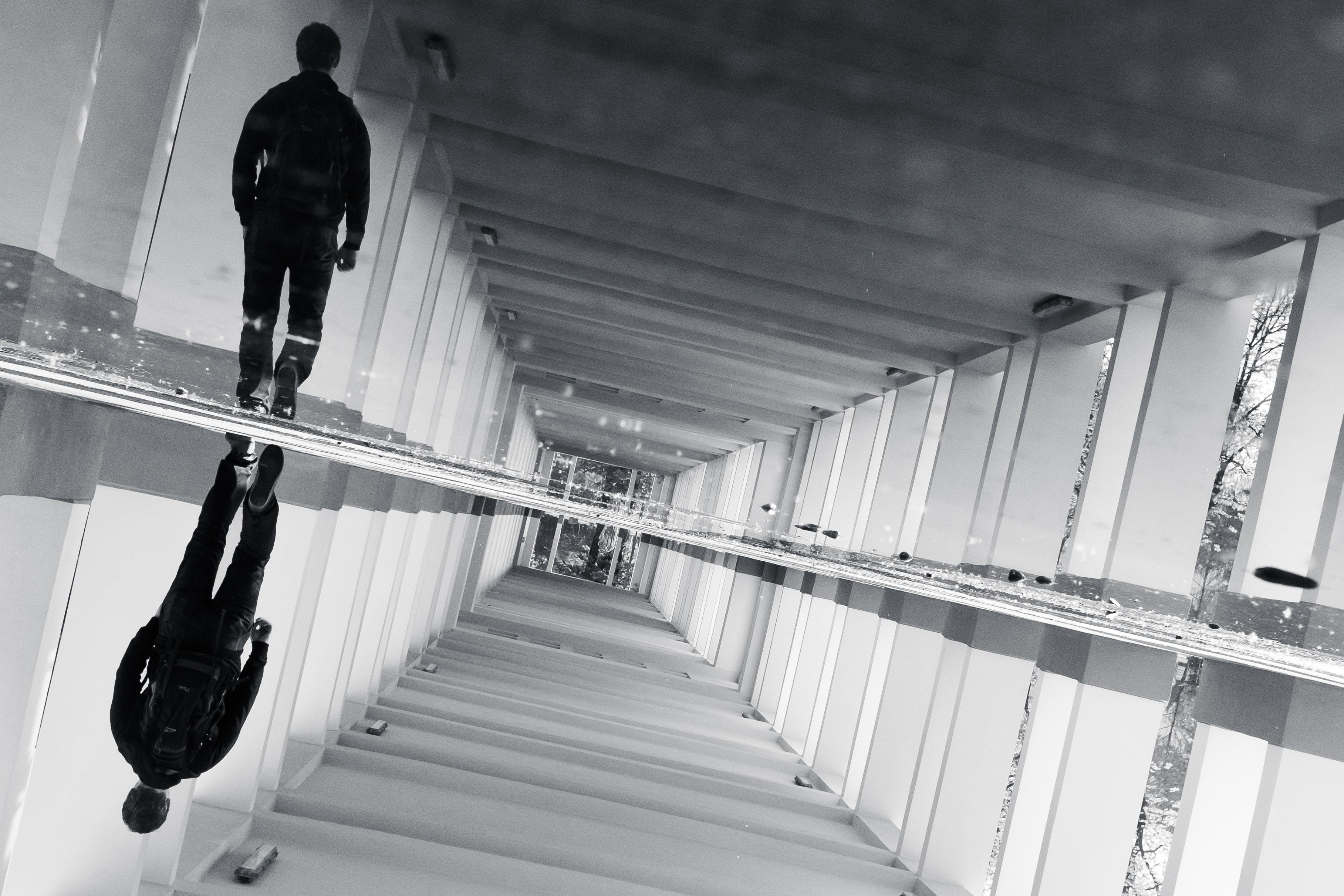 marcin-baran-fotografo-urbano-soledad-urbana
