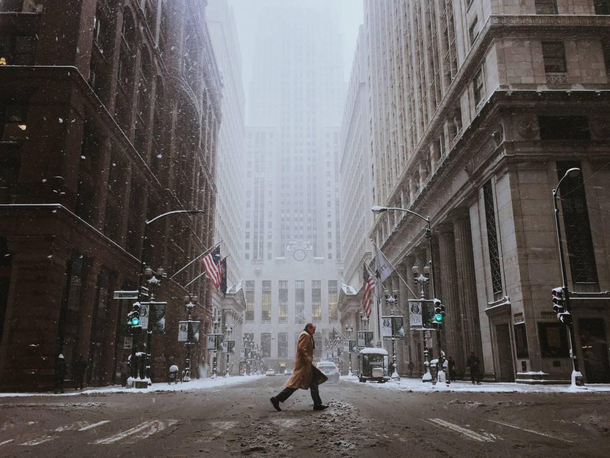concurso fotografía urbana 2019
