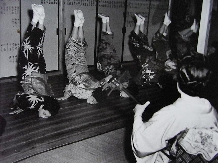 Tsunekok Sasamoto