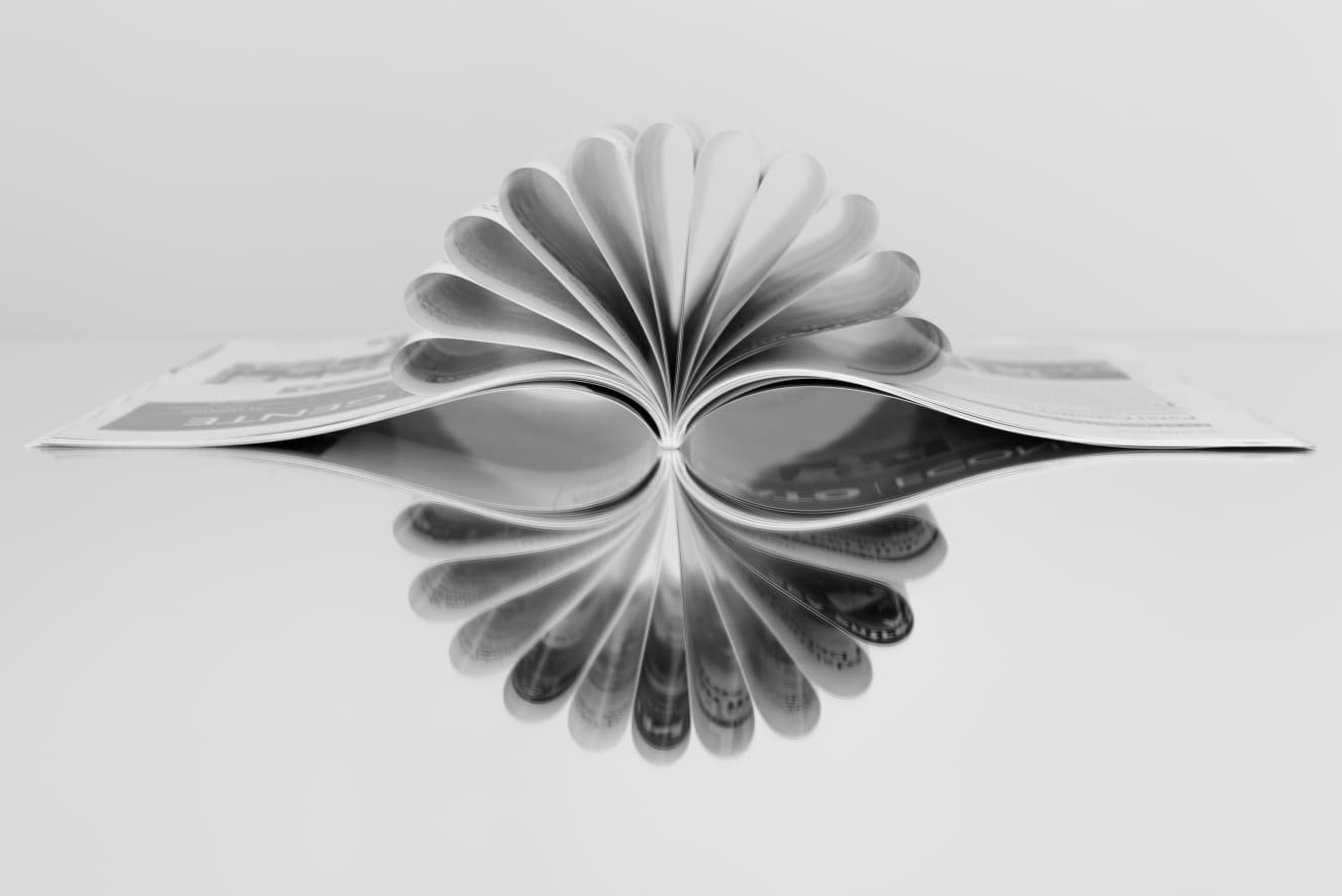 Cynthia simetría