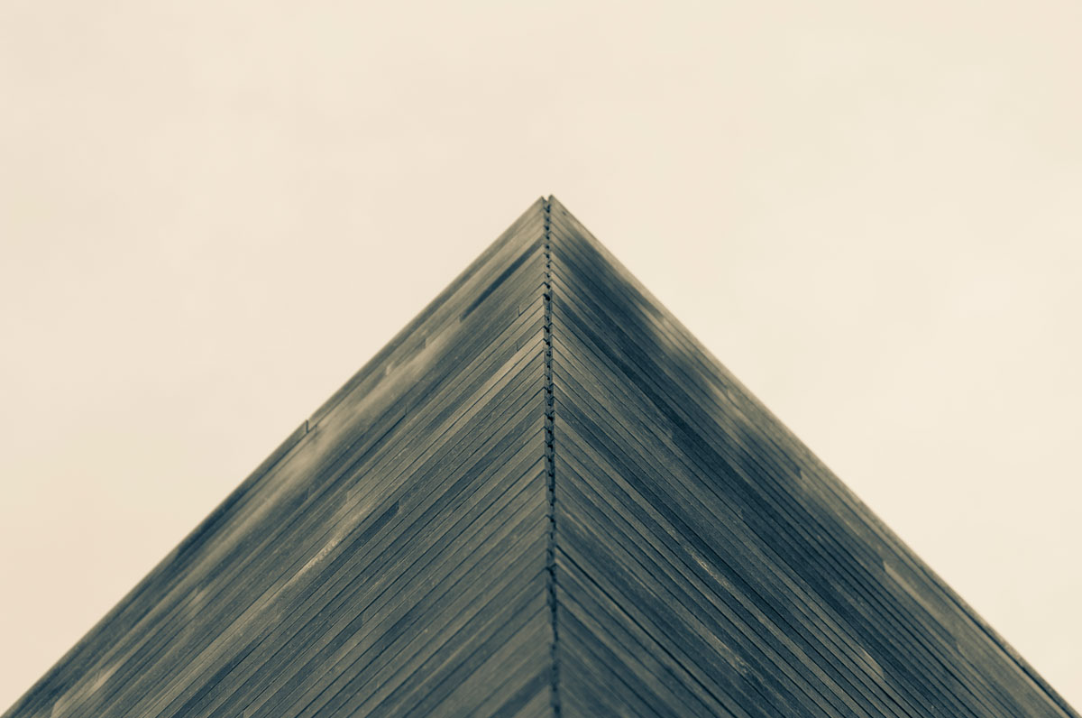 Fotografía minimalista, 50mm fotógrafas