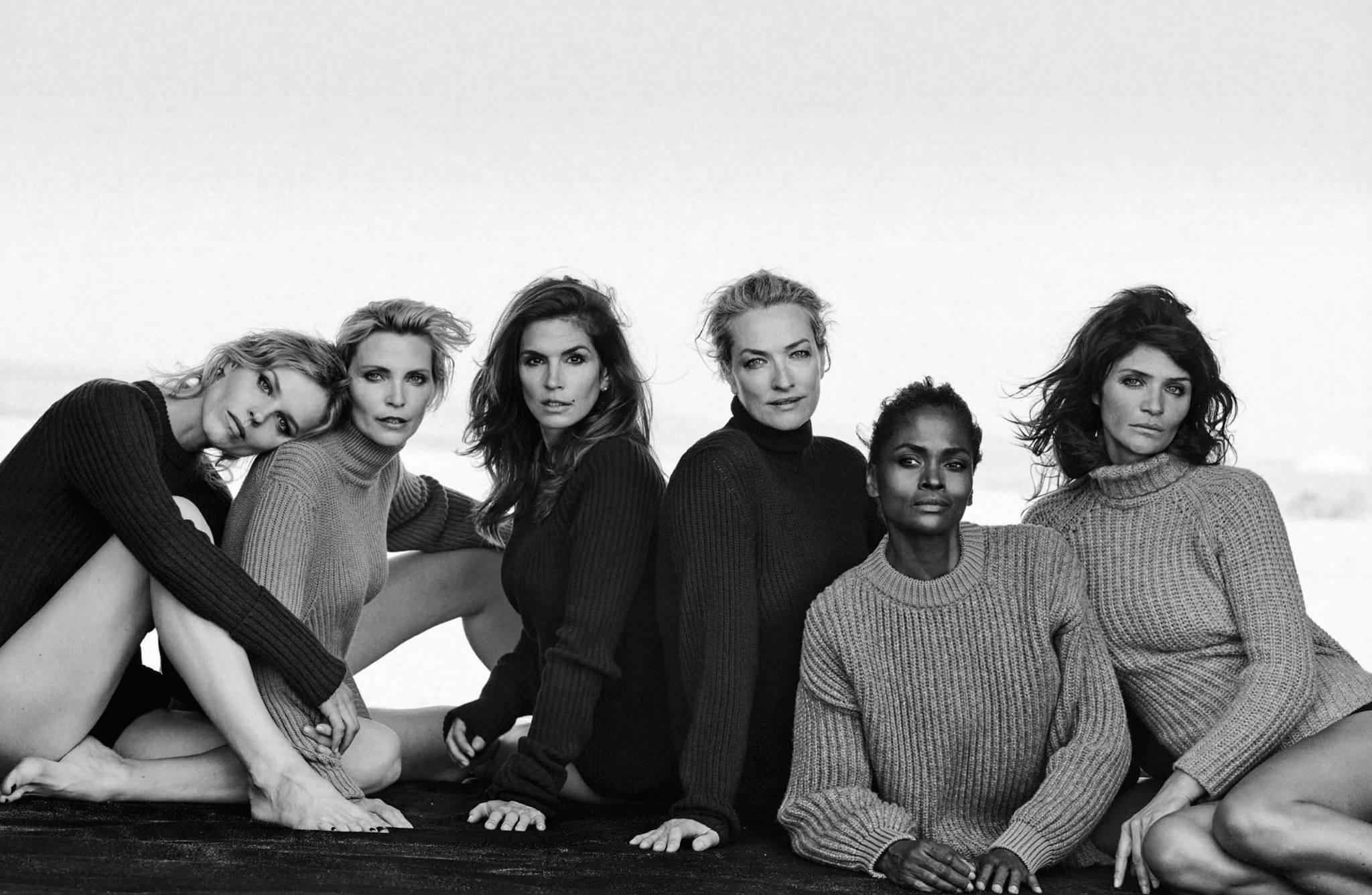 fotografía de moda y fotógrafos de moda